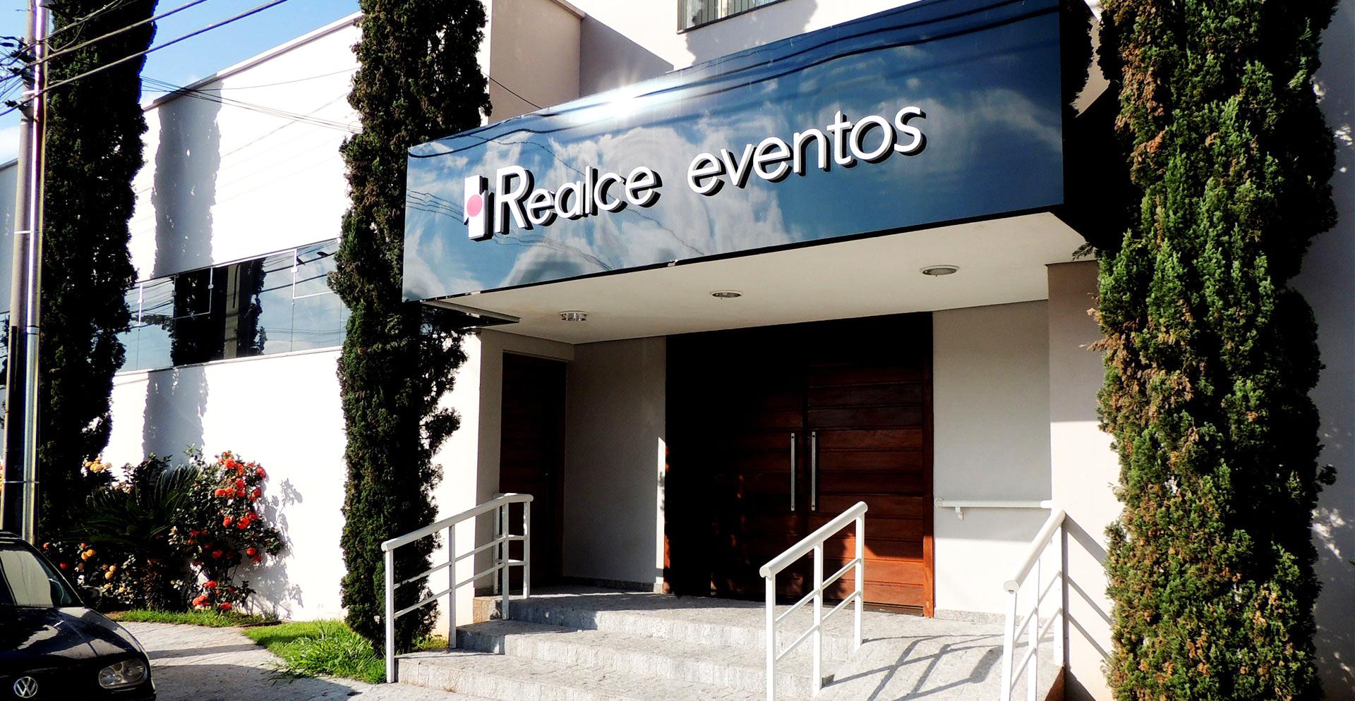 eventos01